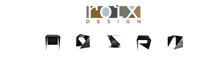 ROIX Design